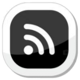 Subscribe to RSS Feed of Posts